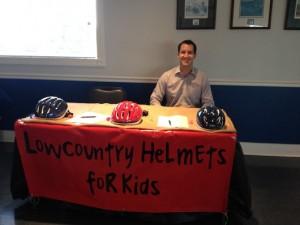 helmets_for_kids_shuck_a_rama-2013_002-300x225
