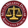 million-dollar-advocates
