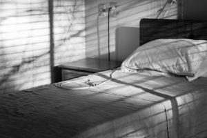 Understanding Patient Abandonment